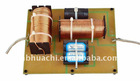 50/60HZ pcb installation inductor