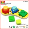 Top Bright montessori materials in china