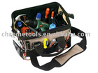 hihg quality ployster hand tools bag