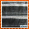 Acrylic knit fabric for sweaters