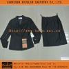 Formal Women Business Short Skirt Suit