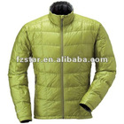 2012 Men's Down Jacket Goose Down Jacket FW1229