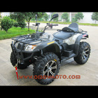 EEC 500cc 4x4 ATV For Sale