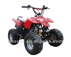 110cc atv for kids