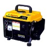 Rang from 450W to 1100W Portable Gasoline Generators