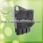 22204-46020=197400-0280 Denso TOYOTA Air Flow Sensor Hao Yang Auto Parts