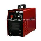 ZX7-200M Electric Machine Welding