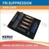 Generator parts E000-22080 FRI SUPPRESSION