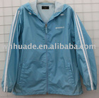 ladies coat waterproof