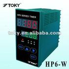 HP6-W Digital Timer Relay / Industrial timer