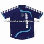 high quality germany sport wear