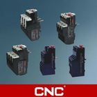 CNC JR28 ( LR2A) thermal overload relay