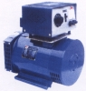 STC Alternator