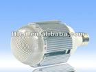 CE&RoHS SMD(24 3535 leds) 12W 650LM E27 LED Lamps