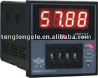 JSS72T Electronic time relay