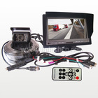 7 Inch Car Rear View System