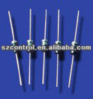 General Purpose Plastic Silicon Rectifier Diode