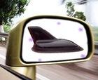 YJH-SK003 Luxuriant Car TV /DVB-T/DMB shark fin antenna for BMW, etc.