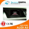 sharingsigital Double din car Stereo for audi A5