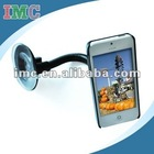 IMC In-Car Holder Windscreen Mount for iPhone 5(IMC-ZJIPH-002168)