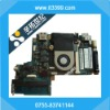 MBX-120 Laptop Motherboard notebook mainboard