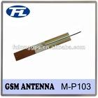 PCB GSM Antenna, 900 1800MHz,IPEX RF1.13
