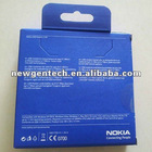 Original New Seal Packed Black Nokia 21M-02 21M Wireless Router