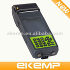 Mobile Computer industrial PDA/Rugged PDA