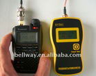 Digital Power Meter and Frequency Counter GY561
