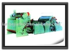 B272A worsted wool worsted carding machine