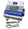 GPRS Temperature Logging Engine S260