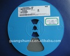 IC 0468001.NR Electronic component