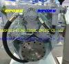 AMW7400 MARINE GEARBOX
