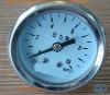 gas pressure gauge M10*1