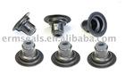 FPM valve seals