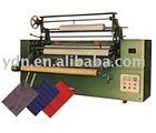 Multi-functional Pleating Machine