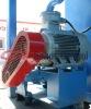 Shear Pump