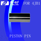 PISTON PIN FOR ISUZU 4JB1 JMC LIGHT TRUCK TURBO