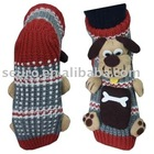 Inner Shoes,women inner socks,socks with animal,indoor shoes,shoes