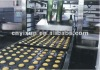 muffin cake forming machines