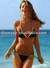 2010 women's hot sell Bikini(Paypal accept)