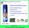 Plastic Injection Mold Release Spray,500ml bottle
