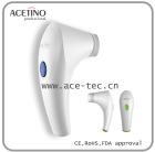 Sell Patented Face and Eye Wrinkle Remove, Face Lift, + 100% QC checked