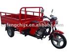 three wheel motor bicycle
