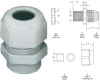 Nylon cable glands (PG)