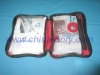 Sell F-020 travel first aid bag