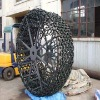 sell tire protection chain 17.5-25