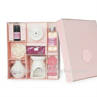 Home Fragrance Gift Boxes Wholsale Perfume Box Packaging Box