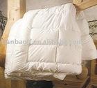 australia wool quilt, comforter, duvet, patchwork quilt, cotton quilt, silk quilt