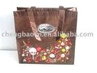 environmental handheld bag(CB-012)